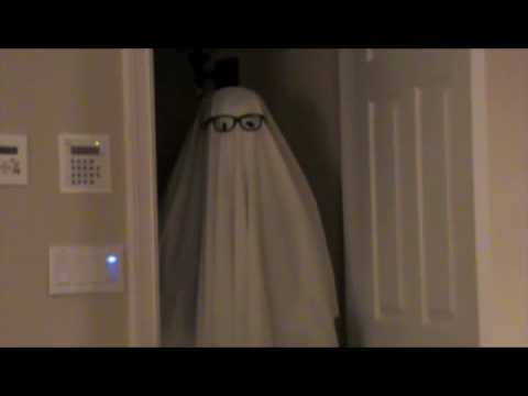 Halloween Lyndas Death 2020 Halloween Competition  Linda's Death   YouTube