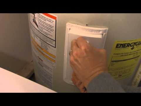 how-to-reset-a-water-heater-shut-off-button