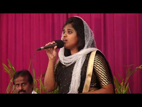 Ummai Pola Yarundu (cover) - New Tamil Christian Song // Pas.Benny Joshua Song
