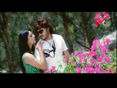 Maathinalli Helaballenu  - Shreya Ghoshal Kannada Song