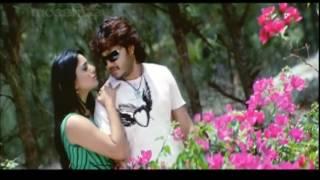 Maathinalli Helaballenu - Shreya Ghoshal Kannada Song