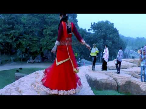 Bidi Tumi Bole Daw Ami Kar bangla song//by manik