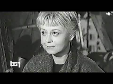 """Papa Francesco e il film """"La Strada"""" di Federico Fellini"""