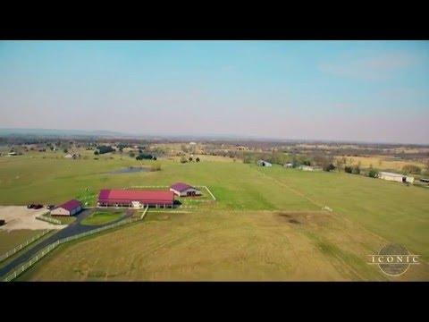 wedding-venues---bellissima-ranch