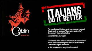 Download: http://v.blnk.fr/Al0ojP7h Italians do it better - Il cana...
