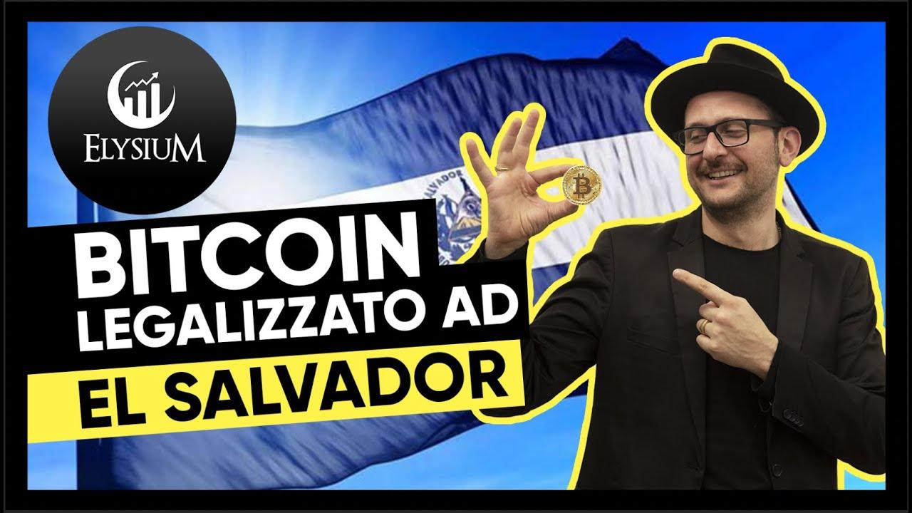 Elettronica Del Negozio Online Di Bitcoin - VACUUM CENTER