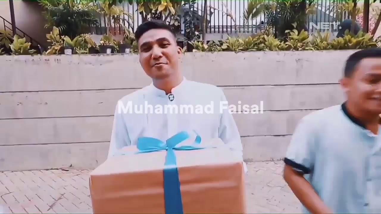 Selamat Mudik Lebaran Jingle Net Mudik Versi 2019 Youtube