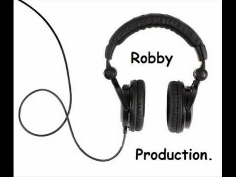 "Dj Robby - Lady ""Queen"" Gaga Mix"