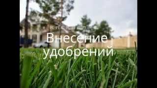 Каскада(, 2013-09-25T20:26:05.000Z)
