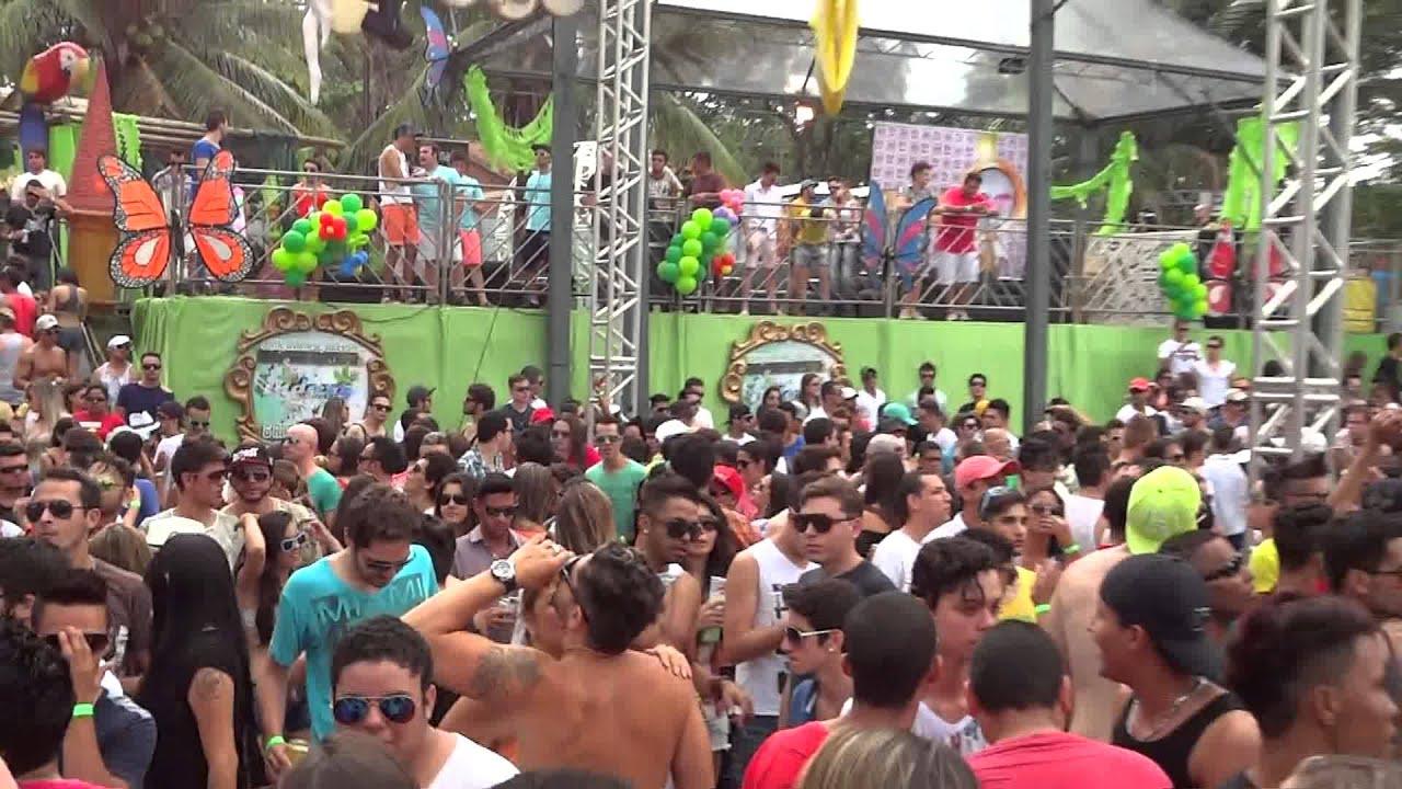 Index Pool Party 2013 Ribeirão Preto - DJ Paulo Pringles @juninhohp ...