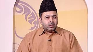 Deeni O Fiqahi Masail: Episode 94 (Urdu)