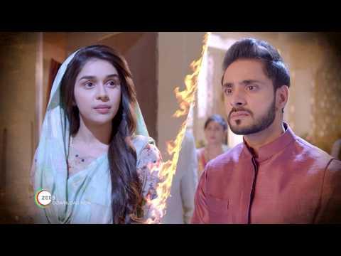 Kabir Aur Zara Mein Aayi Daraar   Ishq Subhan Allah   EXCLUSIVE Sneak Peek   Full Episode On ZEE5