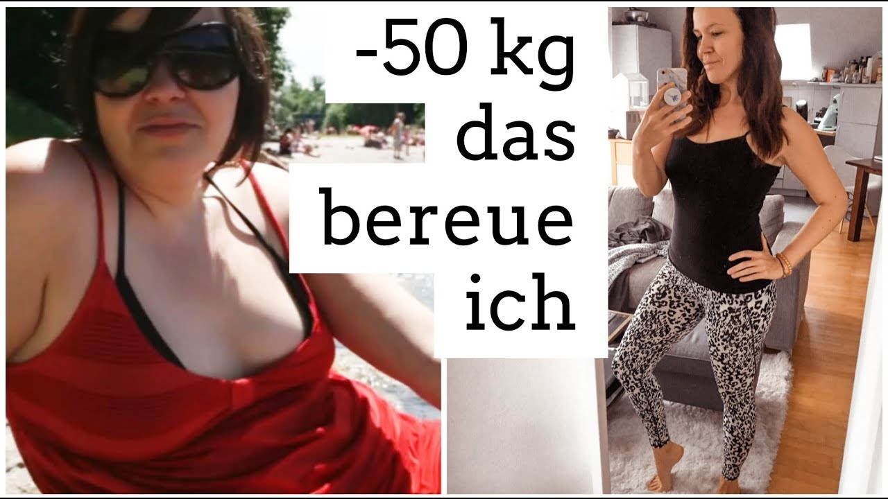 wie kann man 40 kg abnehmen