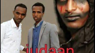 Filmkii DILAAGA KAYNTA |  (JUDAAN) |  SOMALI HORROR FILM   QAYBTII 1AAD