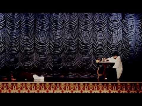 [フル] SCREW 「CAVALCADE」 2013年11月06日発売