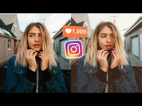 how-to-look-like-an-instagram-model-|-marla-catherine