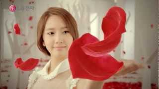 120722 SNSD LG 3D TV Promotion Video(120722 SNSD LG 3D TV Promotion Video., 2012-07-22T12:05:30.000Z)