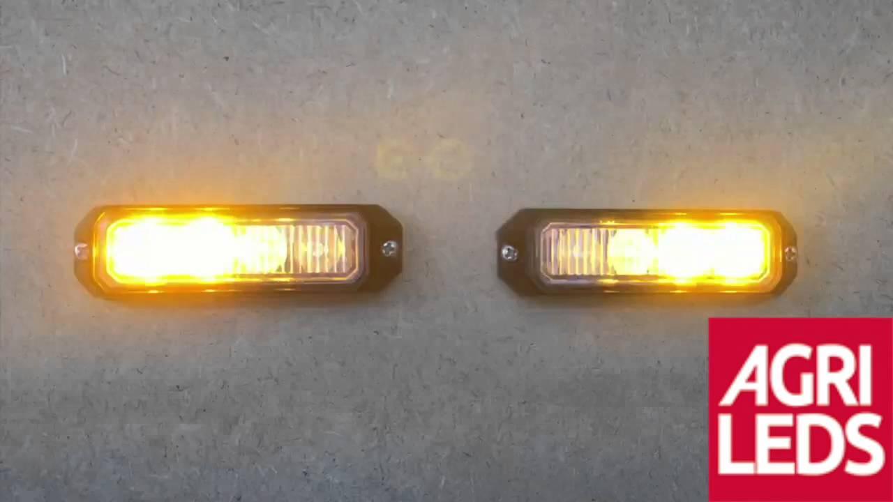 Agrileds led flits strobe stroboscoop lamp youtube agrileds led flits strobe stroboscoop lamp parisarafo Choice Image