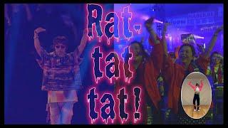 脳内リピートが止まらない!と話題沸騰中の「Rat-tat-tat」(ラタタ)デジタル・シングルにて配信中!! □Release Information 三代目 J SOUL BROTHERS from EXILE ...