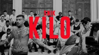 SNIK - KILO (Official Music Video)
