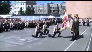 Клип АЦЗУ-УЦЗУ-НУЦЗУ