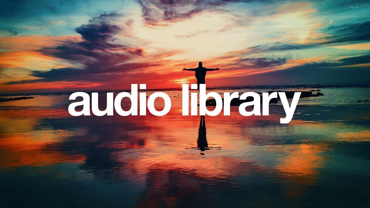 Free - LiQWYD [Vlog No Copyright Music]