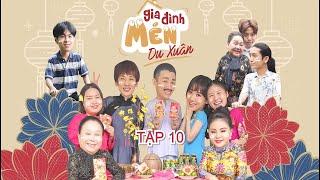 gia-đnh-mn-du-xun-tập-10-hari-won-tuấn-trần-l-giang-hải-triều-bb-trần-nsnd-ngọc-giu