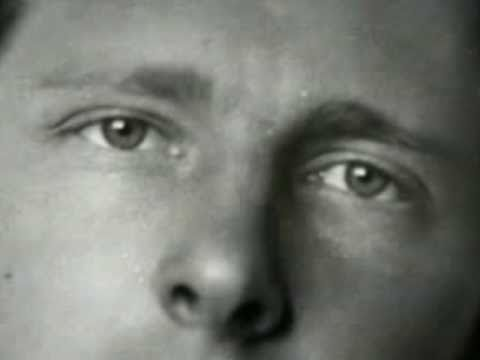 the dead by rupert brooke analysis Rupert brooke - topic subscribe the soldier summary by rupert brooke with objective /for bihar board /50 mark english bihar board the dead rupert brooke.