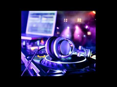 buy soundcloud plays - ► increaser ► for your track ► how to get soundcloud plays ► get popular