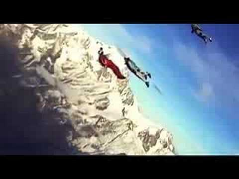 Random Movie Pick - ADRENALINE HUNTERS - THE MOVIE Trailer YouTube Trailer
