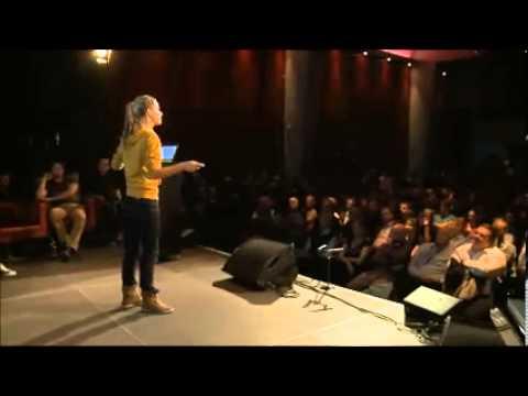 Darm mit Charme YouTube Hörbuch Trailer auf Deutsch