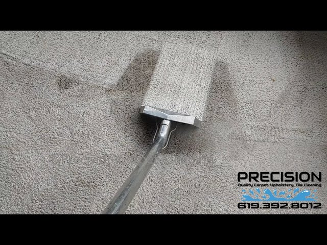 NEW!! Best Carpet Cleaning, San Diego Area