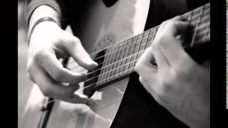 ĐƯỜNG TRƯỜNG SƠN XE ANH QUA - Guitar Thanh Nhã