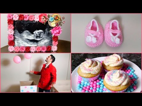 Diy Ideas Of How To Announce Pregnancy