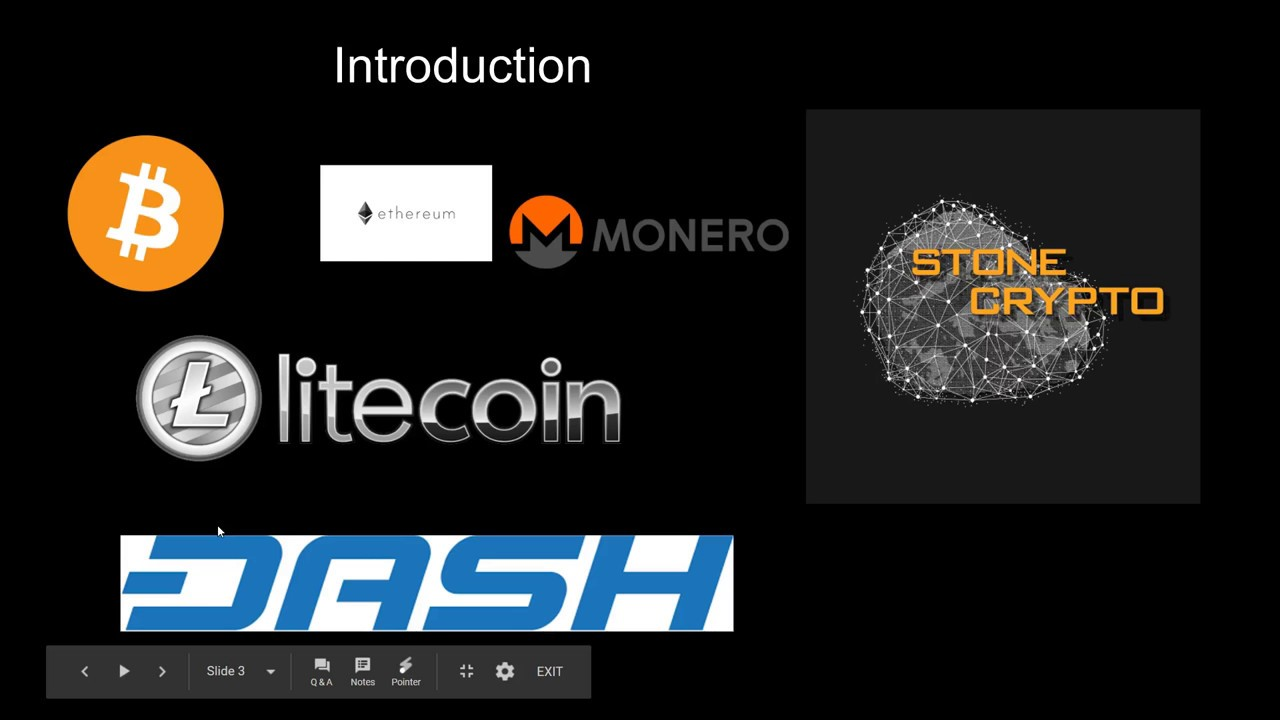 How to buy bitcoin 101 and sell back into your bank account crypto how to buy bitcoin 101 and sell back into your bank account crypto tutorial episode 1 ccuart Choice Image