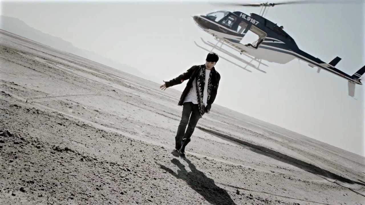 Wedding Dress Taeyang 21 Epic Tae Yang Tomorrow M