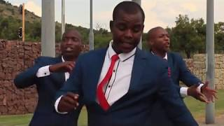 Bafana Ba Nkosana - Mohau Wa Modimo (CD & DVD Available in Stores)
