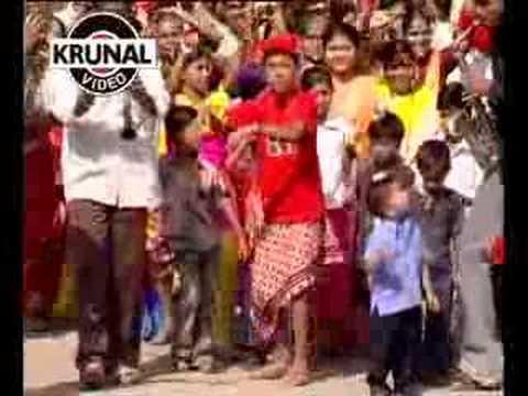 koli geet aai tujhi manachi palakhi chandanachi full song