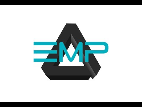 Big Room House Mix - EMP Music Picks Ep. 2