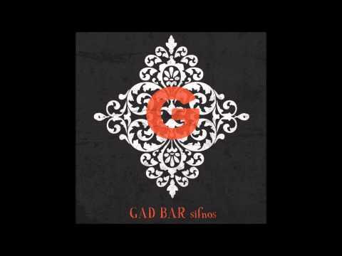Gad Bar -Mahmut Orhan -Age of Emotions -Original Mix