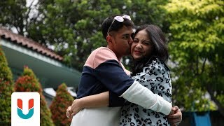 Download Video Nagita Slavina Ungkap Hal hal yang Dibencinya dari Raffi Ahmad   Tamunya kumparan MP3 3GP MP4