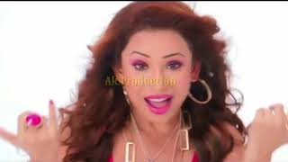 Dj Remix 2019 Super hit song attaullah khan