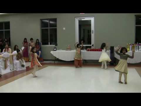 Kids - Dance - Hindi.mp4