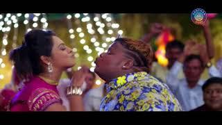 Romantic Dialogue With Masti Song Aame Sundari   Tu Mo Dehara Chhai   SARTHAK MUSIC   Sidharth TV