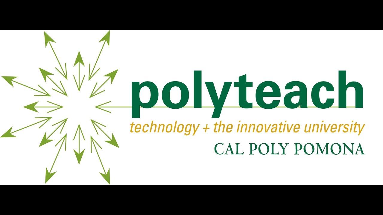 Cal Poly Pomona dejtingsajt