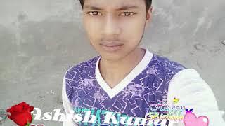 Chod Ke Tumko bikhar Jaye Hum