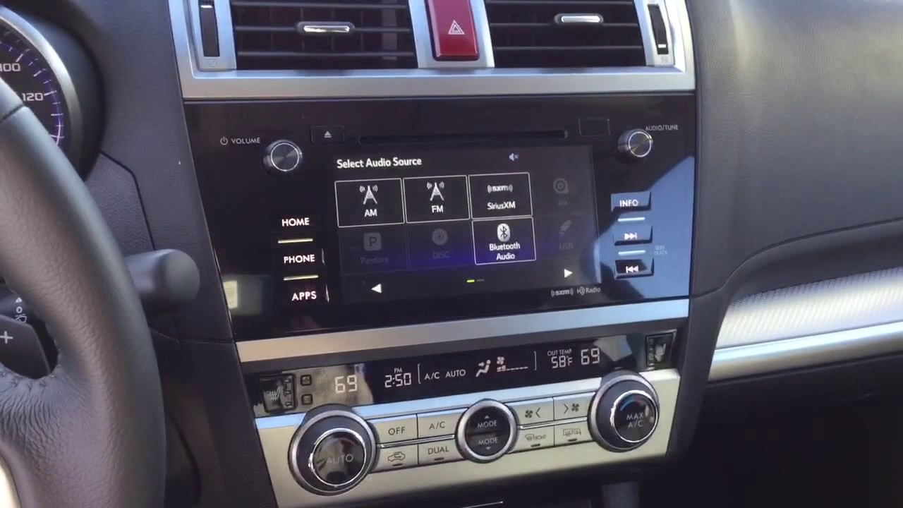 hight resolution of subaru how to videos helpful tech tips and instructional step by step videos for your subaru
