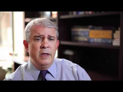 Columbus Ohio Motorcycle Accident Lawyer | Motorcycle Accident Attorney in Columbus, Ohio