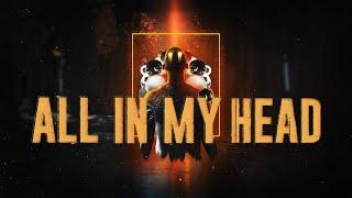 Смотреть клип The Prophet & Devin Wild Ft. Remi - All In My Head