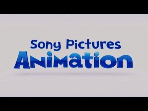 Liz en Septiembre 2014 Full Movie with English Subtitle